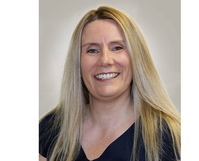 Palletline appoints Michelle Roder as Group Financial Director