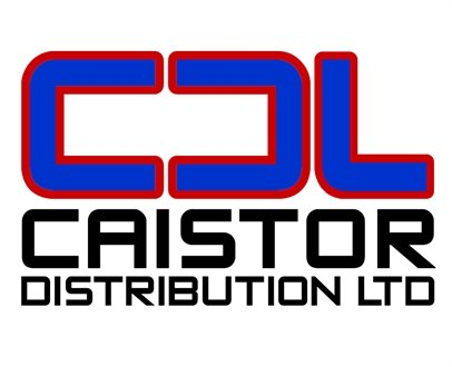 Jason Marris, Managing Director and Palletline founder Member, Caistor Distribution