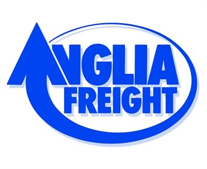 Pete Holden, Pallet Network and IT Director, Anglia Freight Ltd
